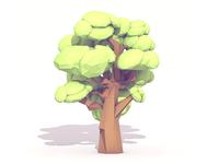 Tree v.2