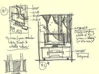 Killscreencover sketches