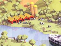 Farmland_01