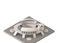 02 benguela stadium