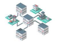 Gs architecture diagrames 01