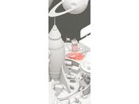 Space WIP #2