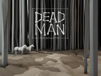 Nov2012 sss deadman