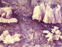 Icebergs v.6