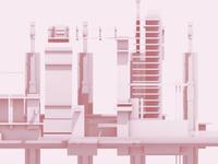 Elevator/Lifts