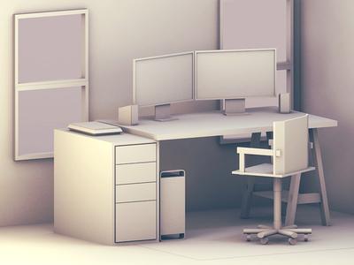 The Weekly 30 [Workspace]