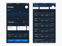 Dribbble crypto shot 3x v2