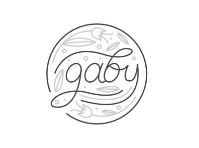 15 Daily logo challenge