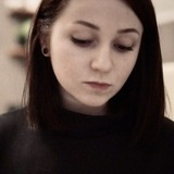 Anastasiia Soloviova