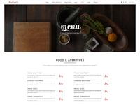 05 menu