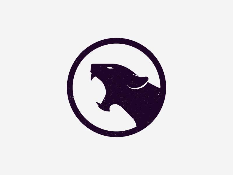 lion mark mark logo roar