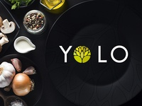 Yolo Restaurant