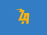 Chargers Logo Concept