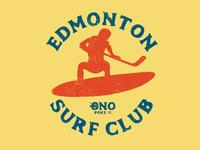 Edmonton Surf Club