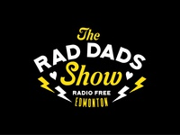 The Rad Dads Show