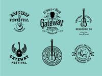 Gateway Badges 01