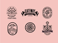 Gateway Badges 02