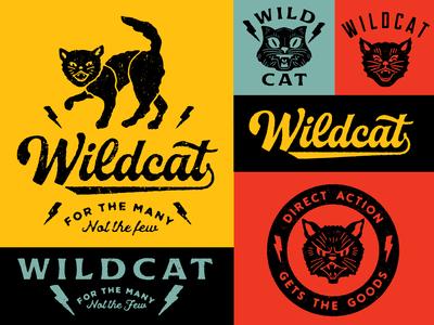 Wildcat Brand