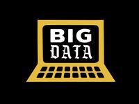 Buzzwords: Big Data