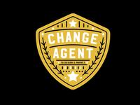 Buzzwords: Change Agent