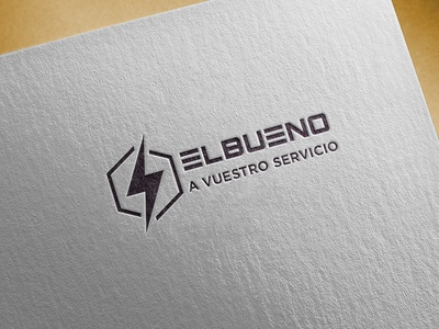 Logo Design print branding logo design print design design logo mockup logotype logodesign logo