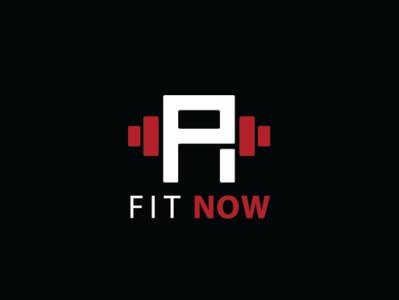 AP Fit Now Logo