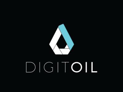 DigitOil