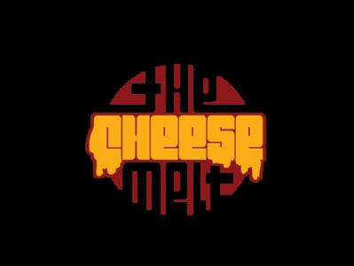 The Cheese Melt Logo