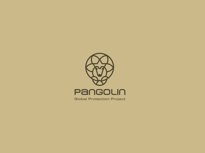 Pangolin, Global Protection Project Inverted