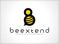 Beextend Logo