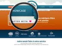 Sushee Website
