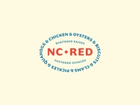 NC•RED