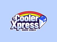 KC Cooler Xpress Logo