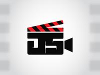JS Cinema Logo