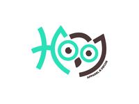 HOO Logo