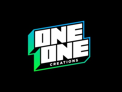 One One Creations