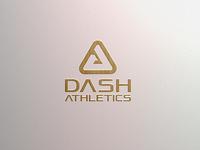 Dash Atletics