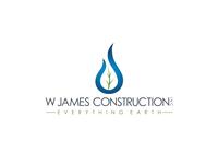 W James Conctruction