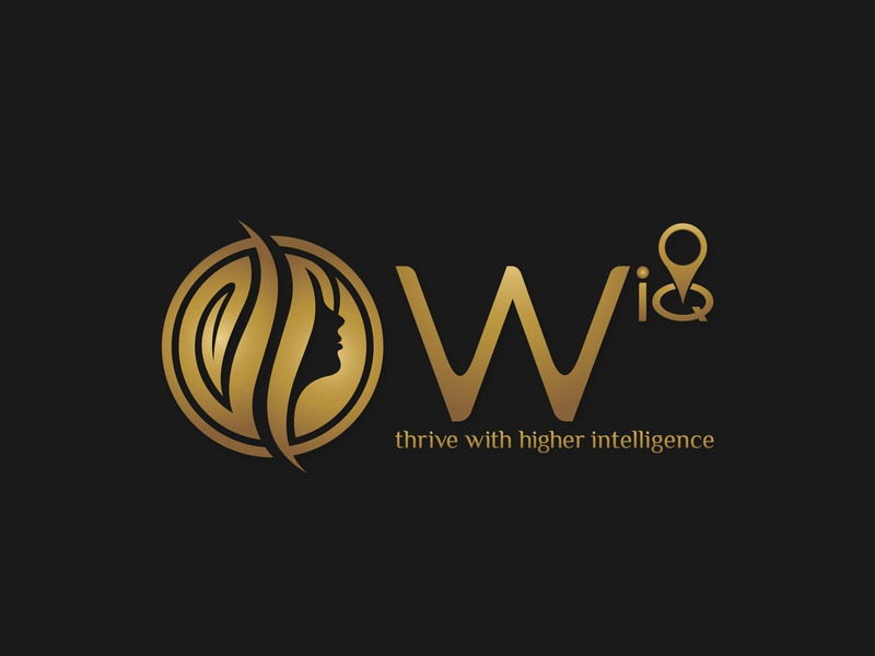 Gold Shadowing Wiq physician orthopedic specialist womans group support centre pharmaceutical doctor medical spa spa physical therapy yoga medical centre sports medicine therapy not for profit wellness center hospital massage therapy holistic practice healing