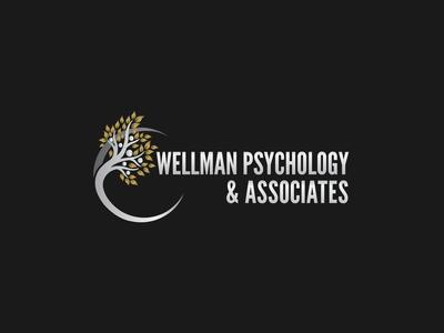 Gold Wellman Psychology