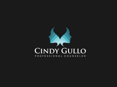 Cindy Gullo