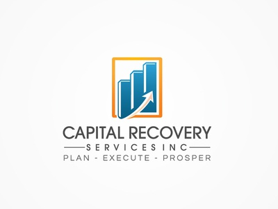 Capital Recovery Services