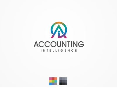 Accounting Intelligence