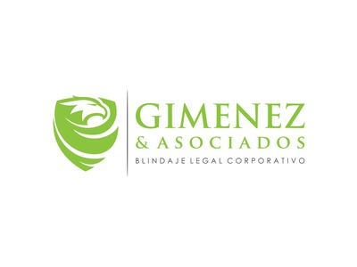 Gimenez Associates