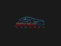 Castle Valley