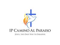 IP Camino Al Paraiso
