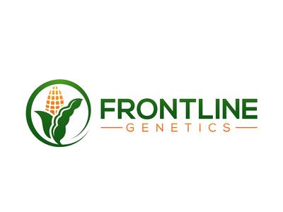 Frontline Genetics
