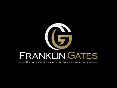 Franklin Gates