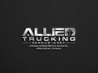Allied Trucking
