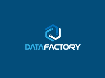 DataFactory